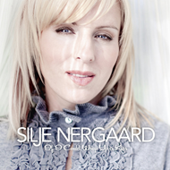 If I Could Wrap Up A Kiss (Silje's Christmas) - Deluxe Version (CD)