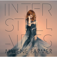 Interstellaires (CD)
