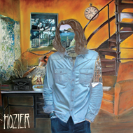 Hozier - Special Edition (2CD)