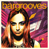 Bargrooves Deluxe Edition 2016 (3CD)