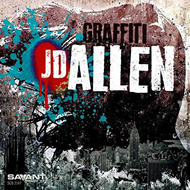 Grafitti (CD)