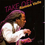 Take Off (CD)