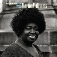 Packin' Up: The Best Of Marion Williams (CD)
