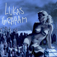 Lukas Graham (The Blue Album) (CD)