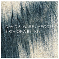 Apogee / Birth Of A Being (2CD)