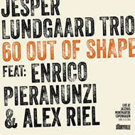 60 Out Of Shape (CD)