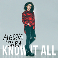 Know It All (CD)