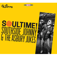 Soultime! (CD)