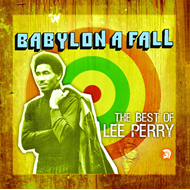 Babylon A Fall: The Best Of Lee Perry (2CD)