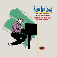 Jerry Lee Lewis At Sun Records - The Collected Works (18CD)