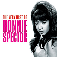 The Very Best Of Ronnie Spector (CD)