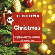 The Best Ever Christmas (2CD)