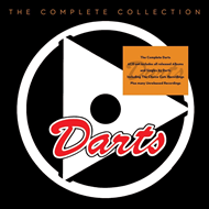 The Complete Collection (6CD)