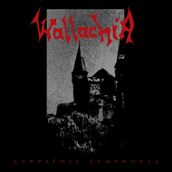 Carpathia Symphonia (2CD)