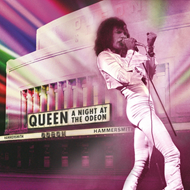 A Night At The Odeon - Super Deluxe Edition (CD)