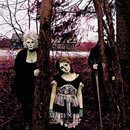 Songs For The Dead (CD)