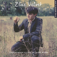 Blue Velvet Revisited (Soundtrack) (CD)