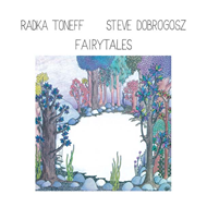Produktbilde for Fairytales (Original Master Edition) (SACD-Hybrid)