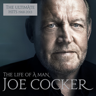 The Life Of A Man: The Ultimate Hits 1968-2013 (2CD)