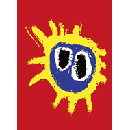 Screamadelica - Limited Edition (4CD)