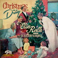 Christmas Is A Drag (CD)