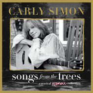 Produktbilde for Songs From The Trees - A Musical Memoir Collection (2CD)