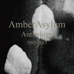 Anthology 1995-2015 - Limited Edition (12CD)