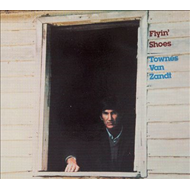 Flyin' Shoes (Remastered) (CD)