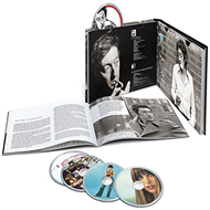 Produktbilde for Intégrale - Complete Studio Recordings 1958-1987 (20CD)