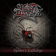 The Spider's Lullaby (2CD)