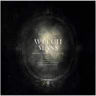 Romberg: Witch Mass (2CD)