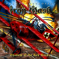 Shadow Of The Red Baron (CD)