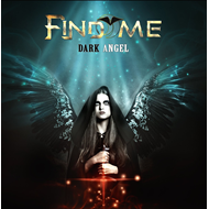 Dark Angel (CD)