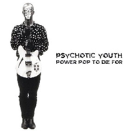 Power Pop To Die For (CD)