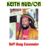 Tuff Gong Encounter (Expanded Edition) (CD)