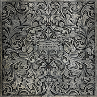 Turnpike Troubadours (CD)