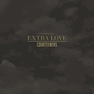 Concrete Love: Extra Love (2CD)