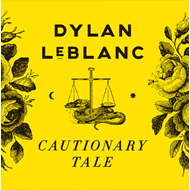 Cautionary Tale (CD)