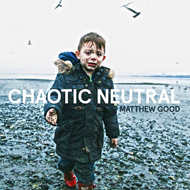 Chaotic Neutral (CD)