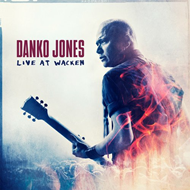 Live At Wacken (m/DVD) (CD)