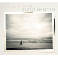 The Essential Gretchen Peters (2CD)
