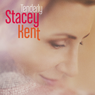 Tenderly (CD)