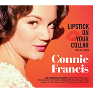Lipstick On Your Collar - The Collection (2CD)