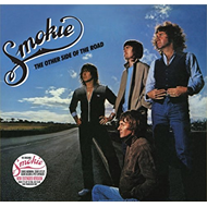 The Other Side Of The Road (New Extended Version) (CD)