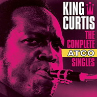 The Complete ATCO Singles (3CD)