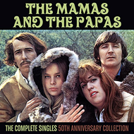 The Complete Singles - 50th Anniversary Collection (2CD)
