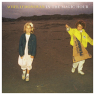 In The Magic Hour (CD)