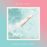 Need Your Light (CD)