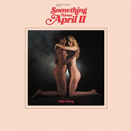 Adrian Younge Presents Venice Dawn: Something About April II (CD)