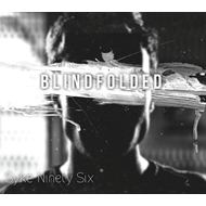 Blindfolded (CD)